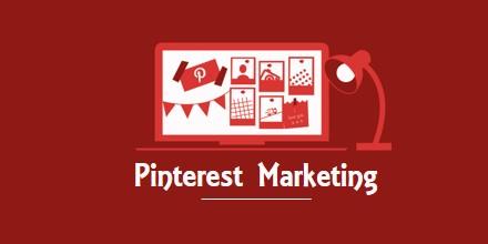 I give the Pinterest marketing services for my client on Fiverr.  #social #media #socialmedia #fashion #business #photography #socialmediamarketing #entertainment  #losangeles #atlanta #newyork #pinterest #travel #style #pinterestinspired #foodpic.twitter.com/AIRERcgXIU