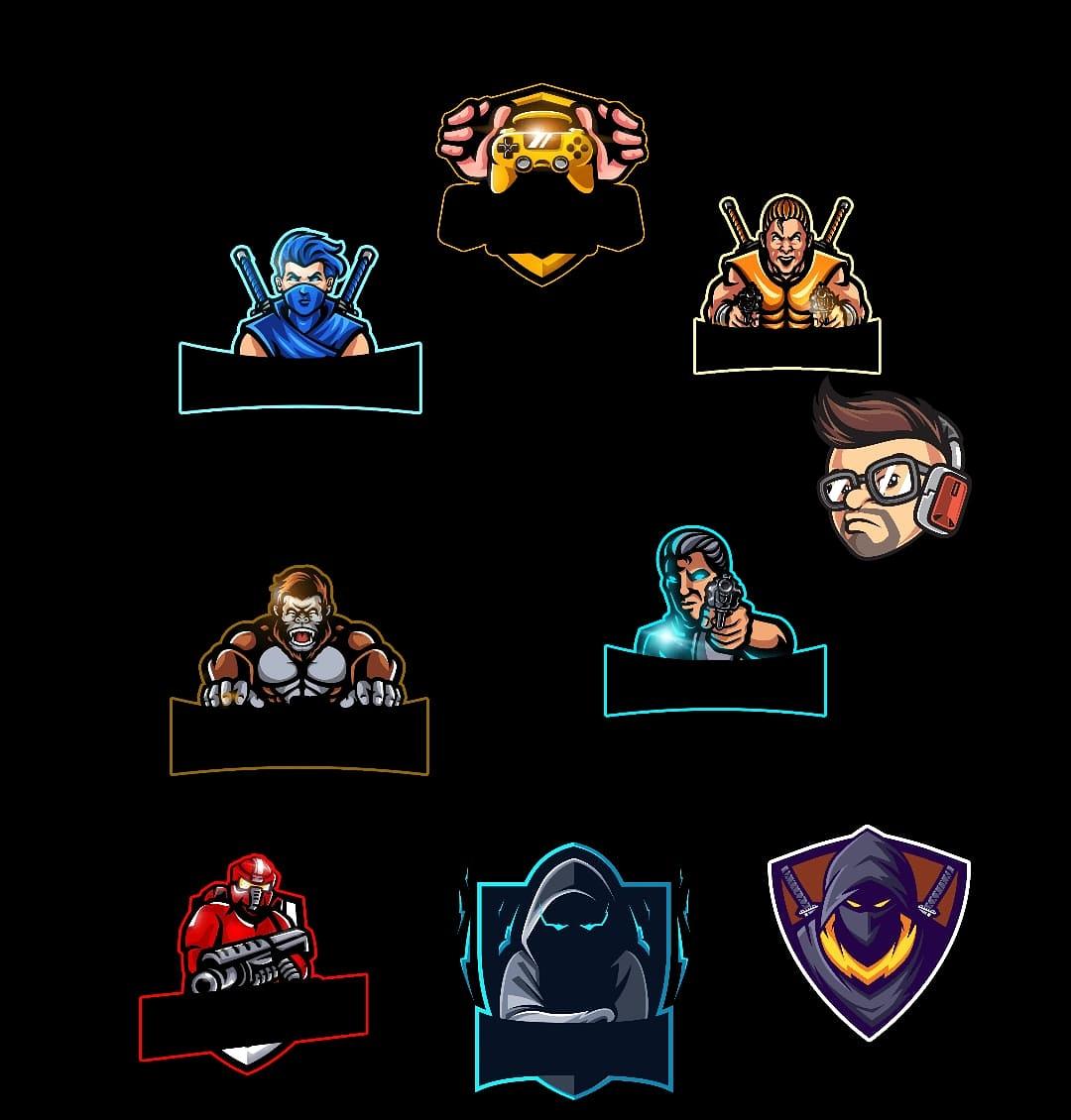 Wer will Ein Logo who Needs A Logo #gaming #ps4 #gamer #videogames #fortnitememes #fortnitebattleroyale #pubg #cod #playstation #xbox #memes #fortniteclips #lol #fortnitebr #fortnitecommunity #funny #gamergirl #meme #fortnitegame #callofduty #fortnitememe #games #fortnitesolopic.twitter.com/f4syUX2kva
