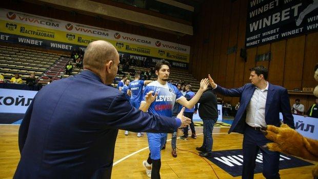 Borislav Mladenov returns to Italy.   #BBALLBG #NBL @EurobasketNews 🏀🇧🇬🆕 https://t.co/zEPVdXcMiq