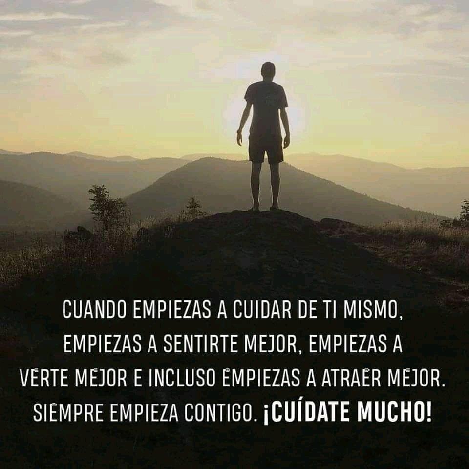 Muy #BuenSabado para todos!!! #BuenosDiasMundo #SiguemeYTeSigo pic.twitter.com/5r6nxuuxYI – at Villa Ana, Santa Fe