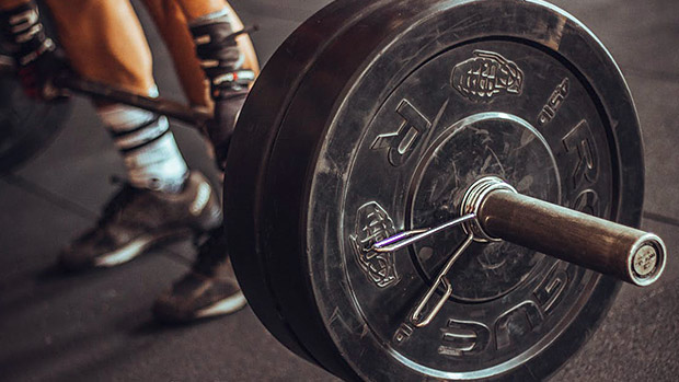 Tip: 20 Reps in 20 Minutes. #fitnessaddict #training http://bit.ly/2FOmKRCpic.twitter.com/AzViisoktD