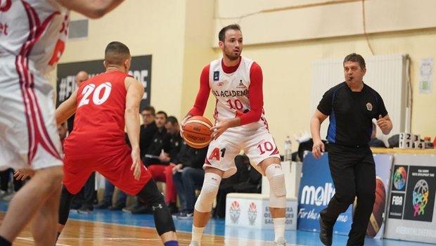 Academic keeps Milov for another season!   #BBALLBG #NBL @EurobasketNews 🇧🇬🏀 https://t.co/swcc3lJGzA