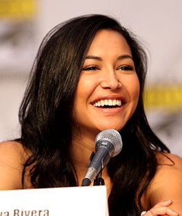 a thread on petitions and other things to help find naya riviera !!