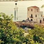 Image for the Tweet beginning: #Buonpomeriggio #SantElia #Palermo #11luglio2020 #SabatoDEstate