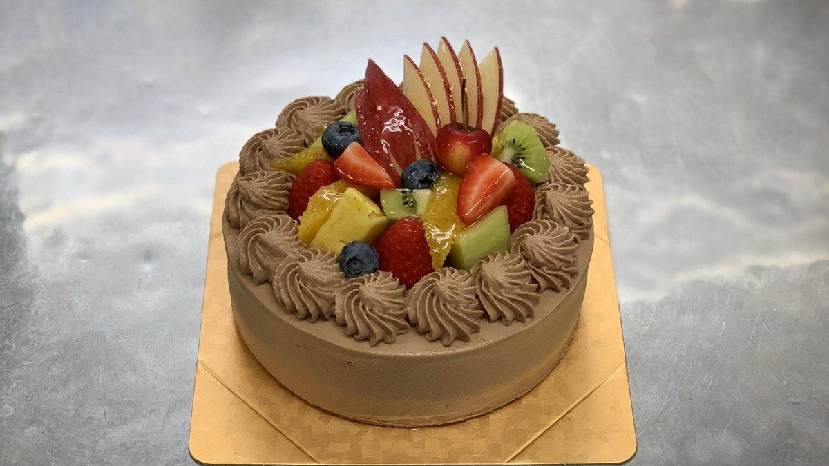 沢山のご注文ありがとうございます 素敵なお祝いになりますように#ケーキテル #ケーキpic.twitter.com/W3uv7Qz40p
