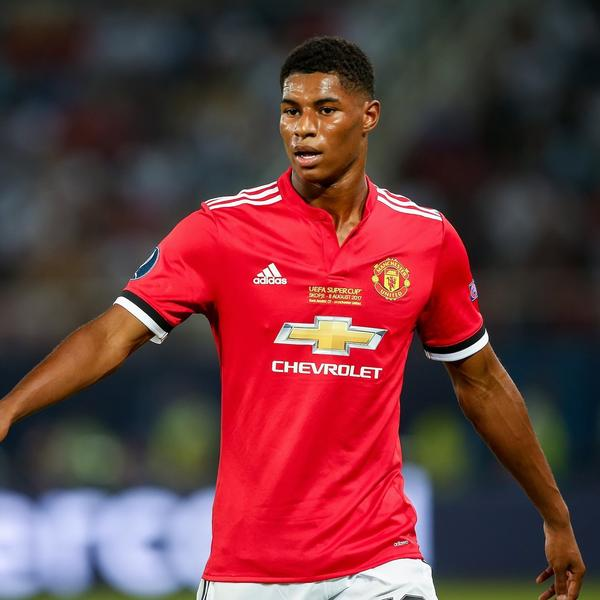 @MarcusRashford changed the game for vulnerable children with his successful school meals campaign: ow.ly/vLh650AkqzP #marcusrashford #schoolmeal #education