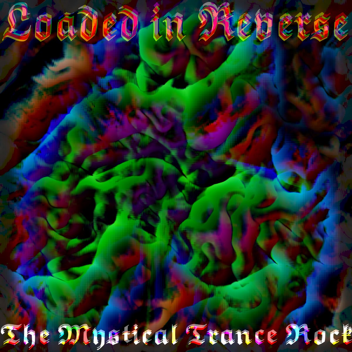 next album cover preview, will release it in 3 months, time to get audio equipment working again so I can make NEW music #albumart #loadedinreverse #mystical #trance #rock #metal #hiphop #dubstep #trippy #trippyart #psychedelic #psy #colorful #design #digitalart #digitalartistpic.twitter.com/AHIY3hYAHe