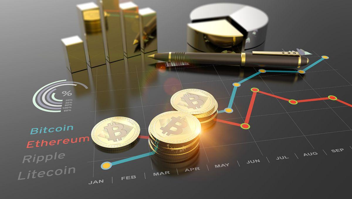 Vous pensez à investir dans les #cryptomonnaies ? Voici quelques bases à avoir avant de vous lancer http://mon.listedito.net/r/wv-efcqpic.twitter.com/ErMPSEU8mz