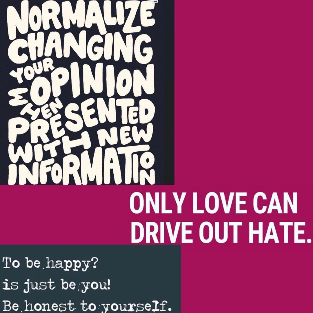 #newinformation #onlylove❤ #onlylove #beyou #behonest #mylifebyjulia2018 #mylifebyjulia https://t.co/cO8HWDZuj9