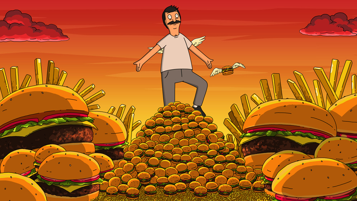 How's it going?: Burger edition https://t.co/E2JfufFxA6 https://t.co/QEMGajASNM