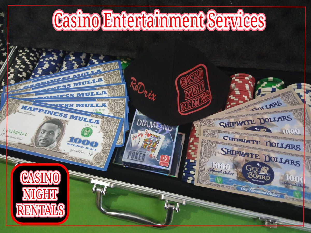 We are offering safe, socially distant parties for your group. Bookings on going  Contact us today to learn more! 0720745498 . . . . #CasinoNightRentals #EventsKenya #Experiancial #pokernight #blackjack #roulette #partyideas #valentines #fundraising #fashion #kibe #entanglementpic.twitter.com/nK36k3hDGu