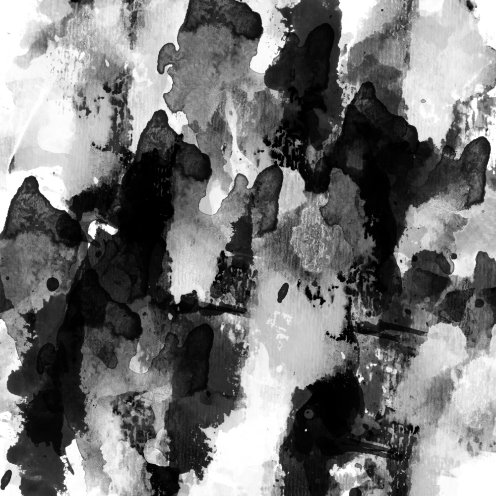 Some brush tests of today.  #watercolor #brushtest #brushes #pattern #inkart #doodles #blackandwhiteart #abstract #organicpic.twitter.com/9NGWtIAIgr