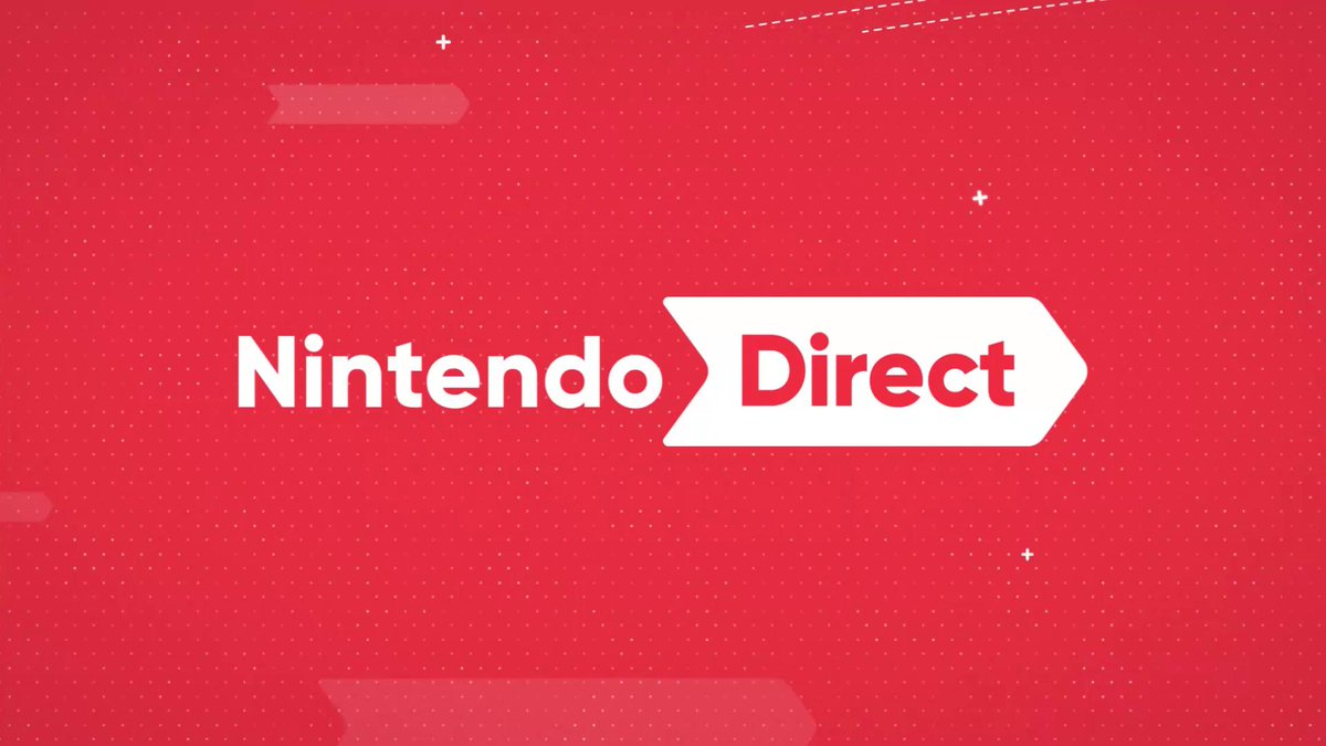 Any of these games announced for Switch would make the next #NintendoDirect really satisfying for me: -Xenoblade Chronicles X -Kingdom Hearts Collection -Final Fantasy XIII Trilogy -Final Fantasy XIV -Persona 5 Royal -Ni No Kuni 2 -Tales of Berseria -Golden Sun Remake 😍