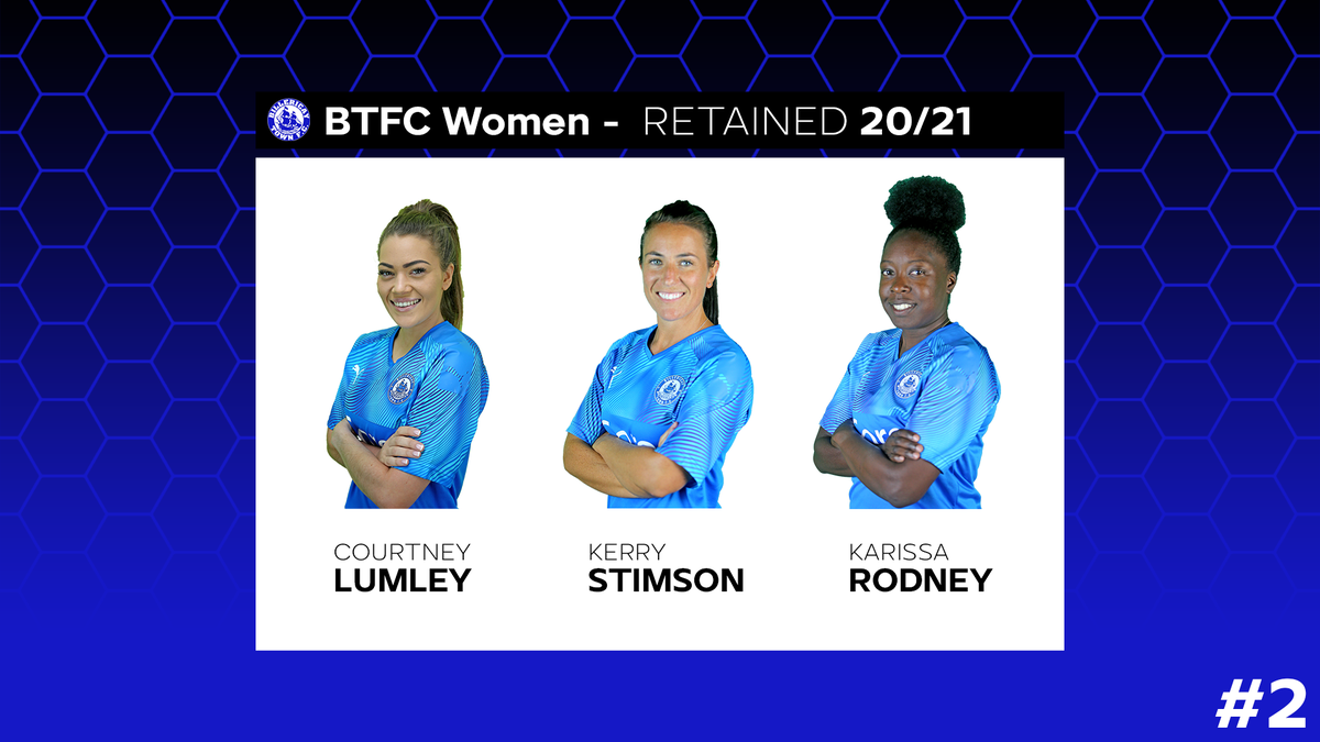 20/21 RETAINED  Here is pt.2 of our retained list for the 20/21 @FAWNL campaign!  @lumleyC_xx  @kerrystimson_  @RodneyKarissa https://t.co/PHZdu6cLg4