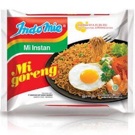 It's time to make a theard of Harry Styles as a Indomie #harrystylesislovedpartypic.twitter.com/VR5QidsOKa