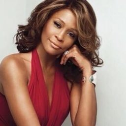 Good morning/afternoon/night everyone have an awesome weekend with a great day today or sweet dreams! #NBL ❤️ Sandra https://t.co/NHucxNTaYG
