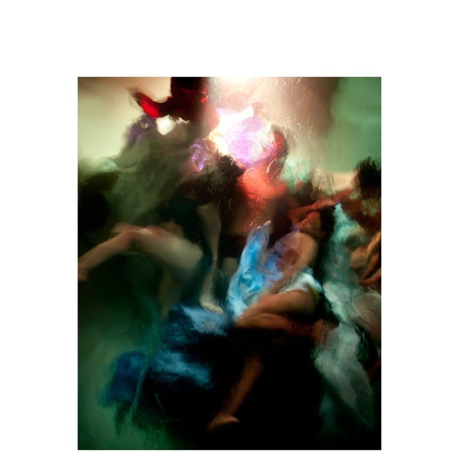 """The Glories of Now"" by Christy Lee Rogers https://www.agalleryartists.co.uk/gallery/christy_lee_rogers.php?pg=1… #interiors #interiordesigns #homedecor #contemporaryart #modernart #contemporarypainting #designinspo #agalleryartists #artwork #photograph #sculpture #artists #interiordecor #art #artist #christyleerogerspic.twitter.com/FQ9m4pfbkj"