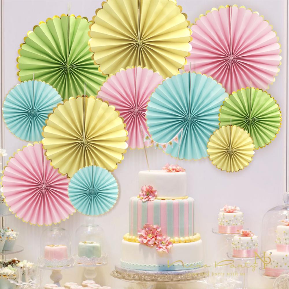 diy birthday decorations - 800×800