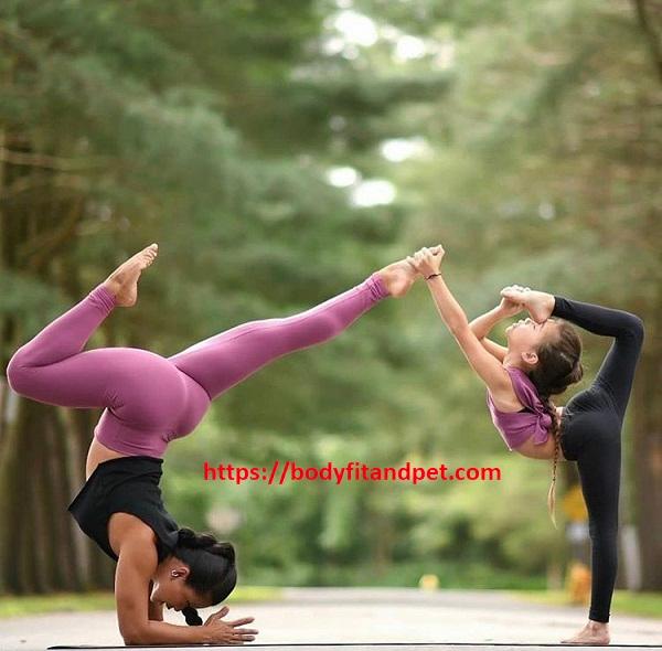 #fitness #yogaeverydamnday #meditation #yogi #love #namaste #health #wellness #workout #yogalife #yogalove #healthy #yogainspiration #motivation #mindfulness #fitfam #fitspo #pilates #fit #inspiration #yogaeverywhere #yogateacher #yogagirl #yogaeveryday #meditate #instagoodpic.twitter.com/vuoVeizd1H