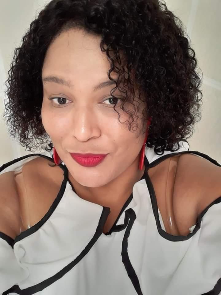 Angela Motsusi (@angelamotsusi)   Twitter