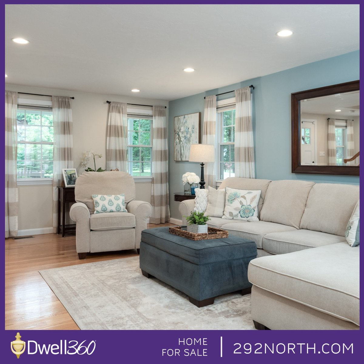 Open House! This Walpole home really look this perfect in person! Stop by an open house Saturday & Sunday 12:00 - 2:00. http://292north.com/  #housegoals #openhouse #dwell360 #realestate #walpole #homeforsale #houseforsale #interiordecor #LivingRoom #designinspirationpic.twitter.com/4WZNAMypIo