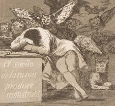 @realDonaldTrump @GoyaFoods I like Goya.
