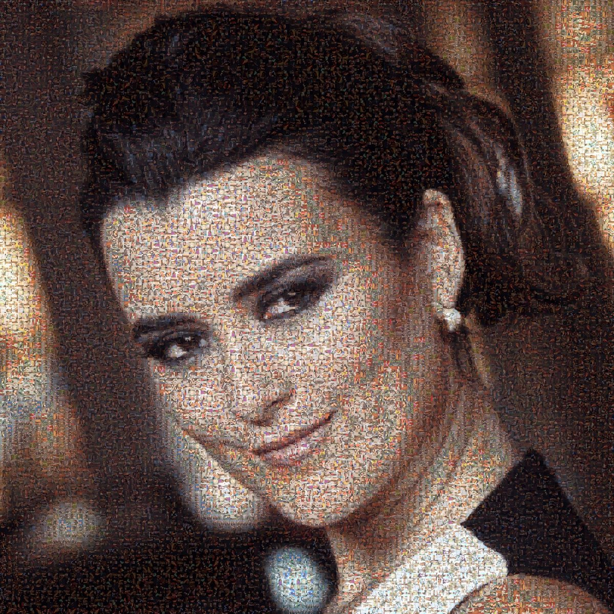 #CotedePablo #ZivaDavid #TeamCote #Beauty