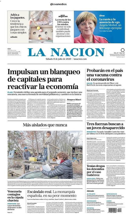 #BuenSabado #Tapas #BuenosAires