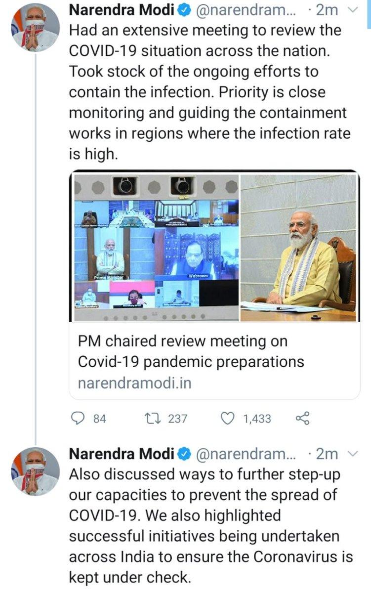 PM-CM https://t.co/cC5Fynnpbb