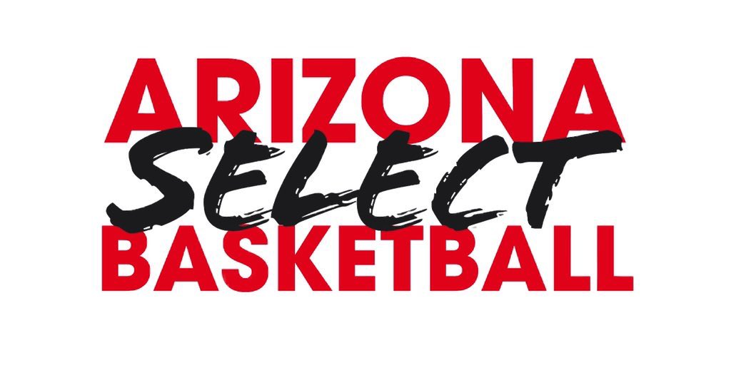 ✅Great start on day 1 in Vegas for @AZSelectGirlsBB (6-2). ✅UAA teams 5-0 ✅Thankful to be playing basketball! https://t.co/hmSbyctwQN