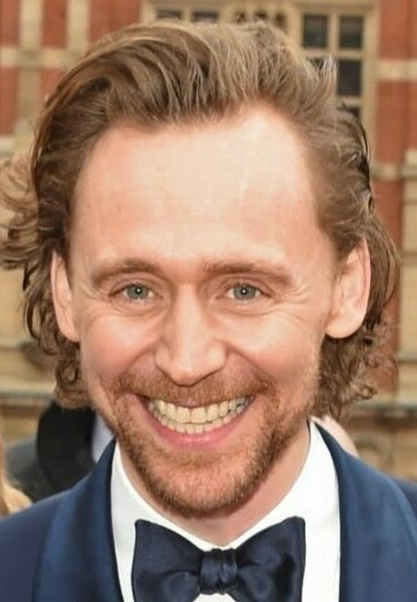 Have I told you lately that I love you, have I told you lately theres no one above you. Fill my heart with gladness, take away all my sadness, ease my troubles, thats what you do. ~ Van Morrison #TomHiddleston