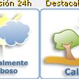 Image for the Tweet beginning: #ParqueCoimbra #Mostoles Situación a 11/7/20 15:00 Temperatura: