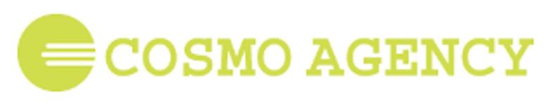test ツイッターメディア - [商願2020-77013] 商標:[画像] / 出願人:株式会社コスモエージェンシー / 出願日:2020年6月22日 / 区分:39(企画旅行の実施ほか),41(技芸・スポーツ又は知識の教授ほか) https://t.co/QHbFEMDe4Y