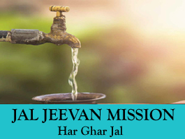 The 100 Gram Panchayats of Osmanabad received online classes on #JalJeevanMission, importance of Village Action Plan and the process. Besides, they were also trained to use digital platforms efficiently  The 287 Participants included 86 Gramsevaks & 100 Sarpanches & Jalsurakshaks https://t.co/TDkreCUfJx