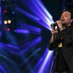 Image for the Tweet beginning: #LeVibrazioni ripartono dai #live: #concerti