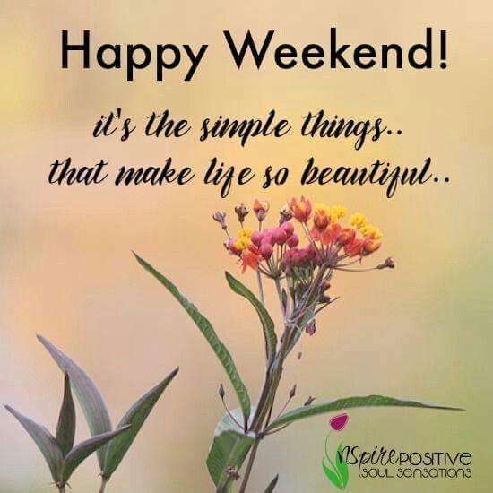 @JackConnie Thanks Connie.. Happy weekend 🌹