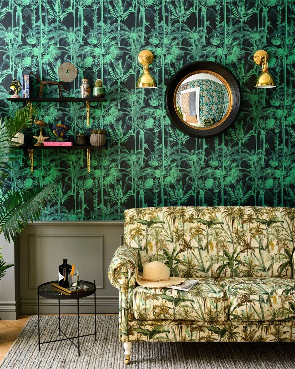 Simple yet stylish, PALMERA CUBANA is inspired by gorgeous palm trees of Caribbean's called Palmera Royal.   https://tm-interiors.co.uk/wallpaper-brands/mind-the-gap-palmera-cubana-dark-wallpaper-wp20496…  #wallpaper #wallpapers #wallcovering #interior #interiors #homedecor #interiordesign #interioinspo #interiorideas #interiordecor #interiorstylistpic.twitter.com/aCOqYZ2OQl