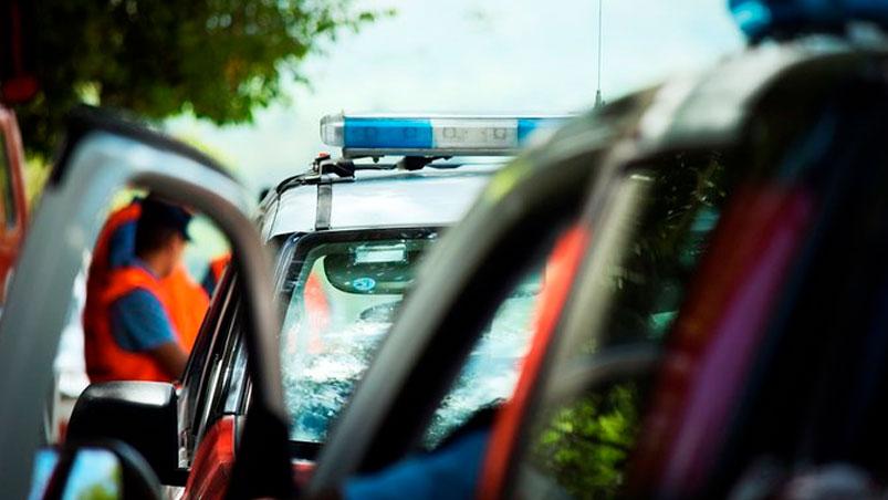 Murió un motociclista tras chocar contra un poste en Córdoba >> https://t.co/k6UvDyo8Hg https://t.co/66nH1LFETV