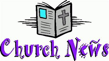 Corrected worship information for Sunday July 12th - https://mailchi.mp/1ded551e9daa/news-and-events-at-incarnation-4205210 …pic.twitter.com/SHbpuwh7Ni