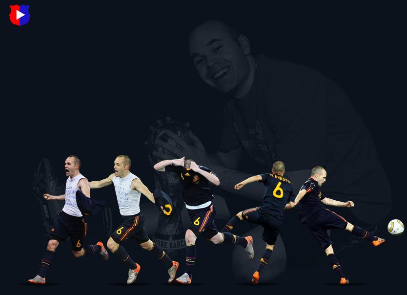 2010 World Cup Final | are appreciated #OnThisDayInFootball #IniestaDeMiVidapic.twitter.com/7wNYlRxy9w