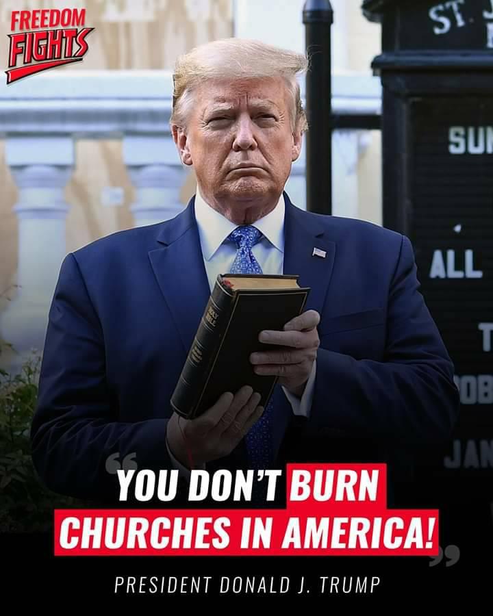 # #Godslove. #Trump2020 #president #trump #trump2020 #maga #red #teamusa #nojoe #sleepyjoe #treason #obama #guilty #hillary #nomoreblue #lefty #radical #all #lifes #matter https://t.co/KiCqM6xoAn