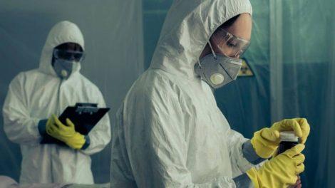 In Kazakistan una polmonite più letale del coronavirus? La Cina è preoccupata - https://t.co/1knPnZayGa #blogsicilia #kazakistan #covid19 #polmonite #cina