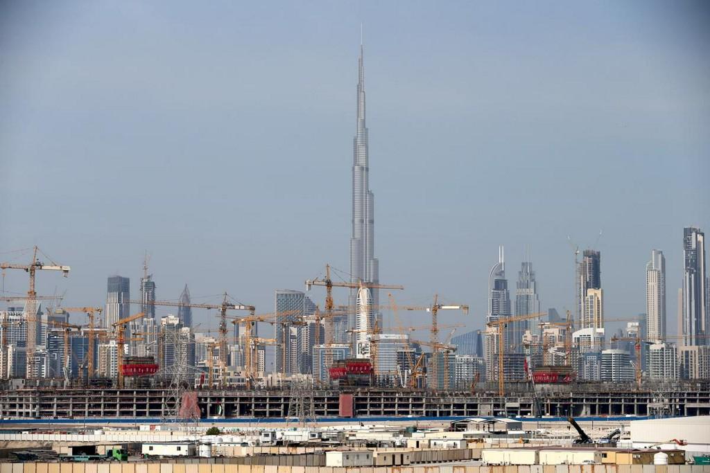 Dubai announces new economic support package, worth over $400 million https://t.co/pnd6aCzopu https://t.co/br5f9q3Zie