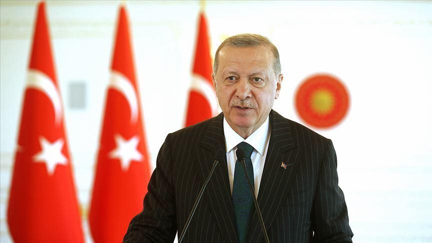 #Турция принимает решения основываясь на воле народа http://v.aa.com.tr/1907211pic.twitter.com/6g1d3hvgZZ