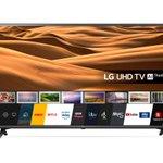 """Image for the Tweet beginning: LG 55UM7050PLC 55"""" Smart 4K"""