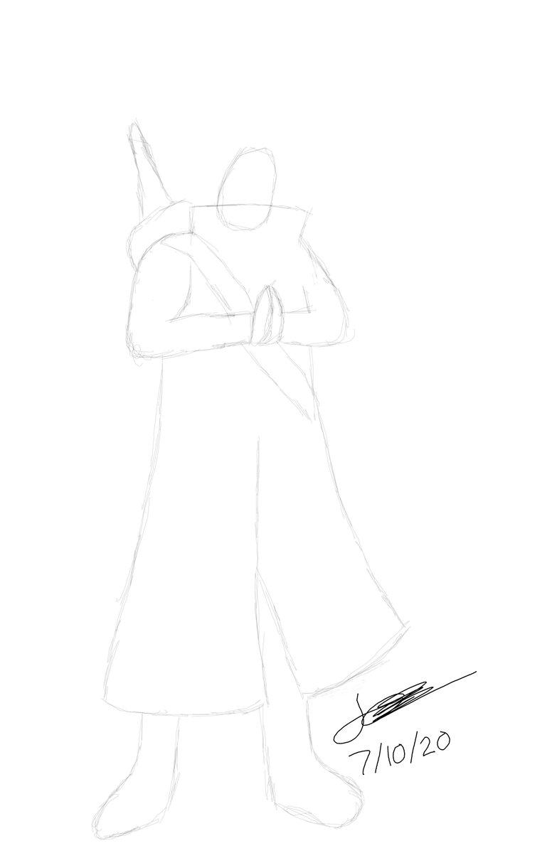 My step by step process for drawing Kisame #drawing #draw #painting #art #drawings #artwork #cartoon #cartoons #sketch #sketches #sketchbook #sketchbookdrawing #color #kisame #kisamehoshigaki #naruto #narutouzumaki #akasuki #sasuke #sasukeuchiha #kakashi #kakashihatakepic.twitter.com/CxpqqprRPR