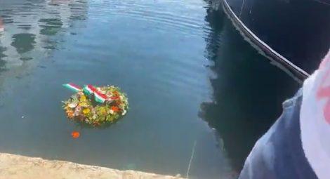 """Peschereccio Nuova Iside affondato, """"Il Governo aiuterà le famiglie delle vittime"""" - https://t.co/8I8YyuOR5r #blogsicilianotizie"""