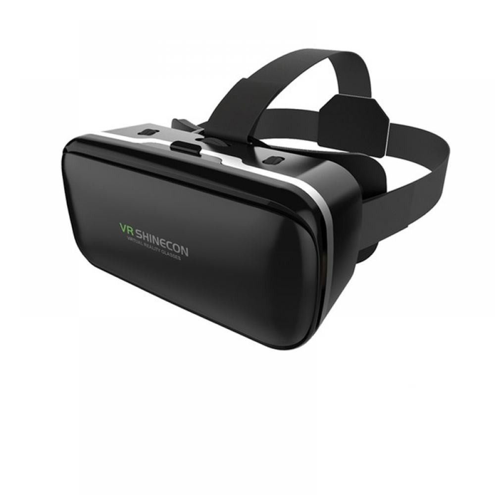 3D VR Glasses Headset for Smartphones #gamepads #gaminglifestyle https://gogamergear.com/3d-vr-glasses-headset-for-smartphones/…pic.twitter.com/LBfB7COb0j