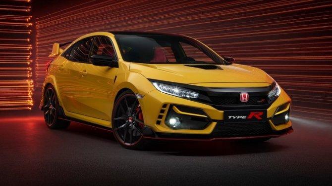 Подробней здесь: https://usedcars.ru/articles/92526/ Новый Honda Civic Type R: появились подробности pic.twitter.com/trsKhS1q6Z