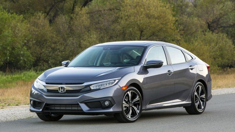 2018 #honda Civic Buying Guide #sedan questions answered. #speedtest http://bit.ly/2x6kj6epic.twitter.com/bGAHqHu5rx